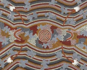 clifford-possum-tjapaltjarri.1253906823.jpg
