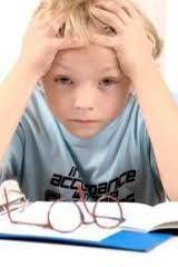 TIPS om executieve functies te versterken bij je kind