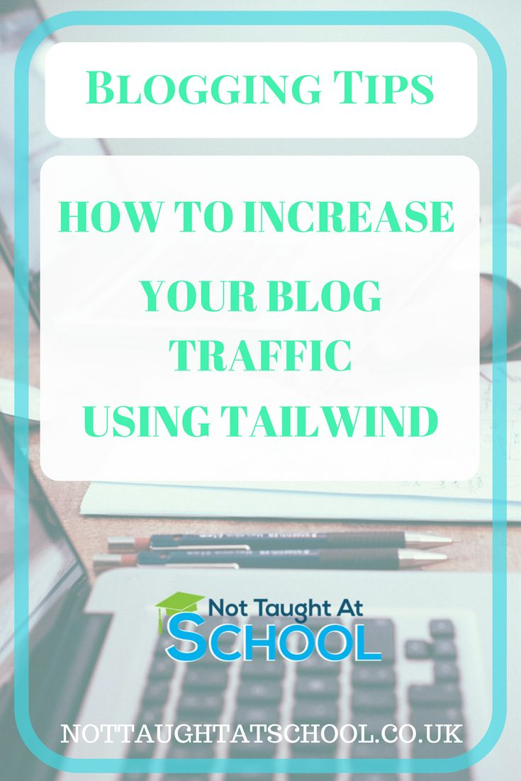 What is Tailwind? Tailwind is without doubt the smartest way to manage your presence on Pinterest. It allows you to schedule your own pins and share other peoples at the same time. It will save you HOURS & HOURS. Click here for more info