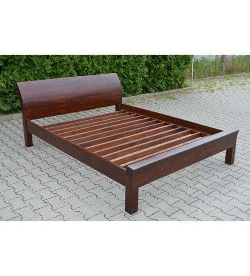 Łóżka Model: HM-114 tylko @ 2,450 zł. Zamówienie online: http://indianmeble.pl/lozka/hm-114-1