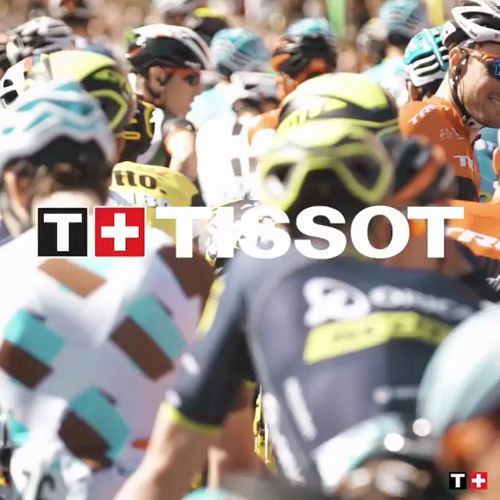 Video courtesy of @tissot_official  Who enjoyed watching the Tour de France? Visit us in selected stores to view our entire range of Tissot watches. #Tissot #MyTissot #ThisisyourTime #Tradition #swissmade #swisswatch #mazzucchellis #jeweller #jewellery #mazzucchellisjeweller #diamond #diamonds #diamondring #diamondjewellery #love #beautiful #style #gift #giftideas #giftsforhim #giftsforher #swisswatches #watch #watches #tourdefrance https://video.buffer.com/v/597003c7b6b0cd5e29ad158d