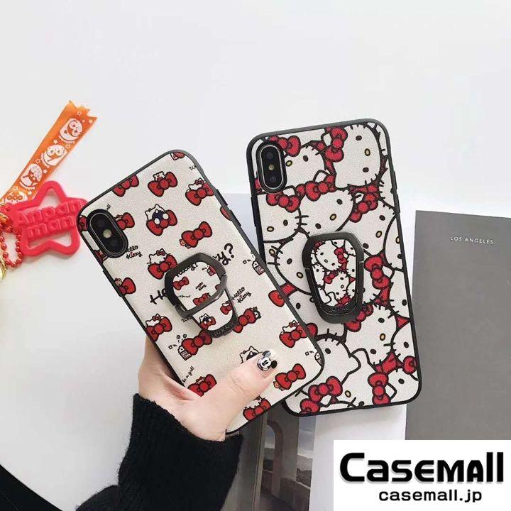 casemall.jp│全商品送料無料!iPhonexr/xs/xs max/x/8/7/8plus/7plus/6/6s/6plus/6S plus携帯ケースを海外通販!Hello Kitty… | ブランド iPhoneXs Max/Xs/Xr/X/8plus/8/7/7plus/6 ケース 新品 in 2019 | Phone cases, Phone, Iphone