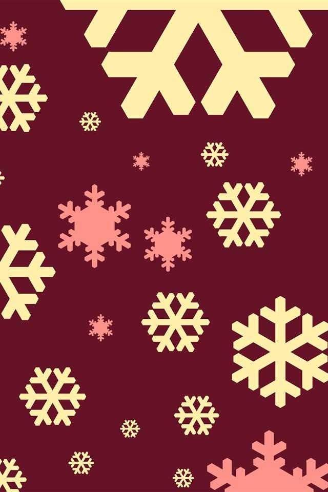 131 best christmas cell Phone Wallpaper images on Pinterest