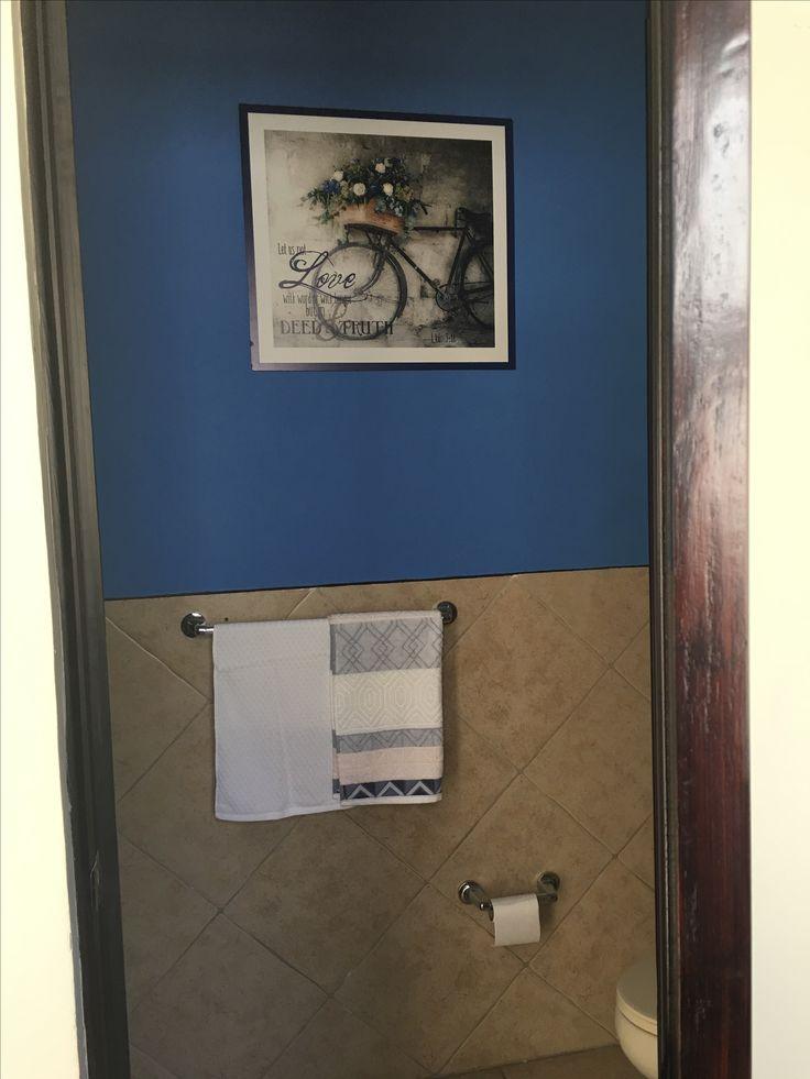 M s de 1000 ideas sobre ba os azules en pinterest for Set de banos modernos
