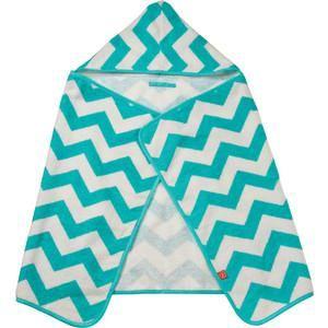 Happy Baby Fluffy (34017 Blue)  — 699р. ------------------------ Тип с капюшоном  Материал хлопок  Цвет голубой  Размер полотенца 125x60  Пол унисекс    Вес 0,375 кг