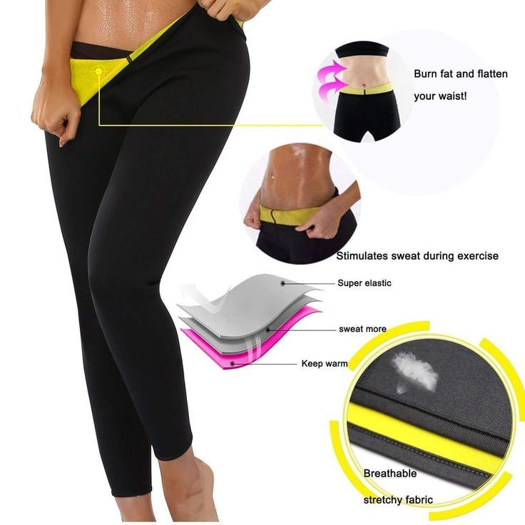 Inspire Uplift Thermo Compression Leggings Thermo Compression Pants – #compressi…