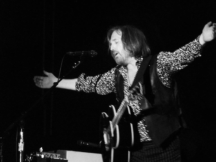 See more http://www.musicmegaphone.com/2012/08/01/tom-pettythe-heartbreakers-lucca-summer-festival/