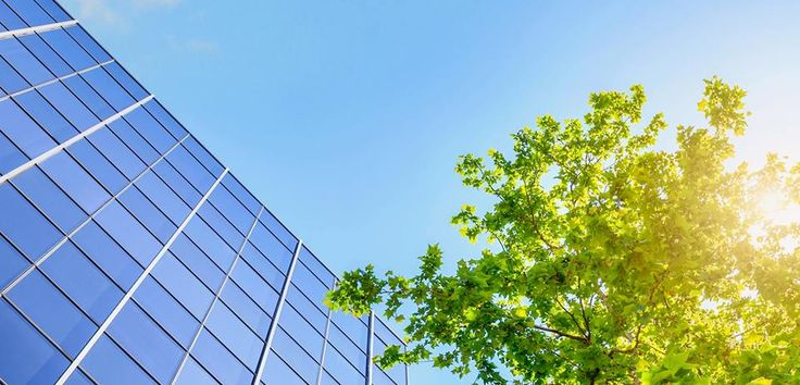 Making Your Commercial Space Energy Efficient