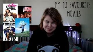 Wife of a Gamer - YouTube My Favourite Movies.