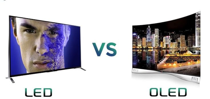 #OLED #LED – OLED vs LED: TV Display Techs Fight For Living Room Space : Today's living rooms would not be complete without a gorgeous TV set right smack against the wall. At least for those who still believe television sets are a necessity. Choosing the right TV, however, is never easy especially with more kinds …