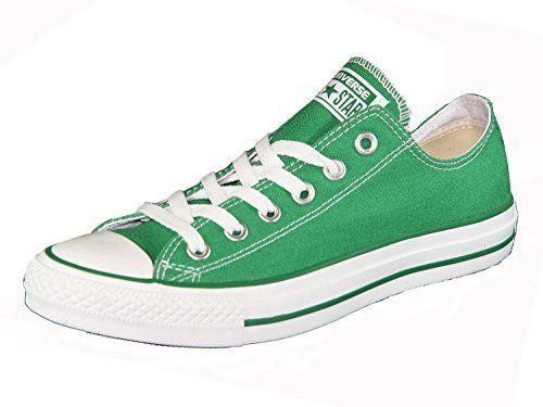 Converse All Star Chucks OX