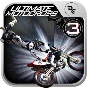 Ultimate Motocross 3 Hack Tool Cheats Download For Android and iOS To create this Ultimate Motocross 3 Hack Tool we had to spend many hours to discover code of the game, modify it and create friendly software. This is absolutely new and unique cheat tool for Ultimate Motocross 3 game. With our program you can …