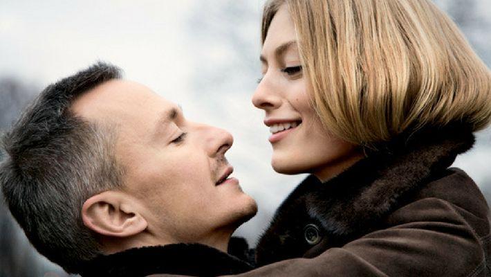 8 вещей, которые мужчина делает только если действительно любит   LOVELIKE.IN.UA
