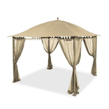 Best 25 Replacement Canopy Ideas On Pinterest Pergula