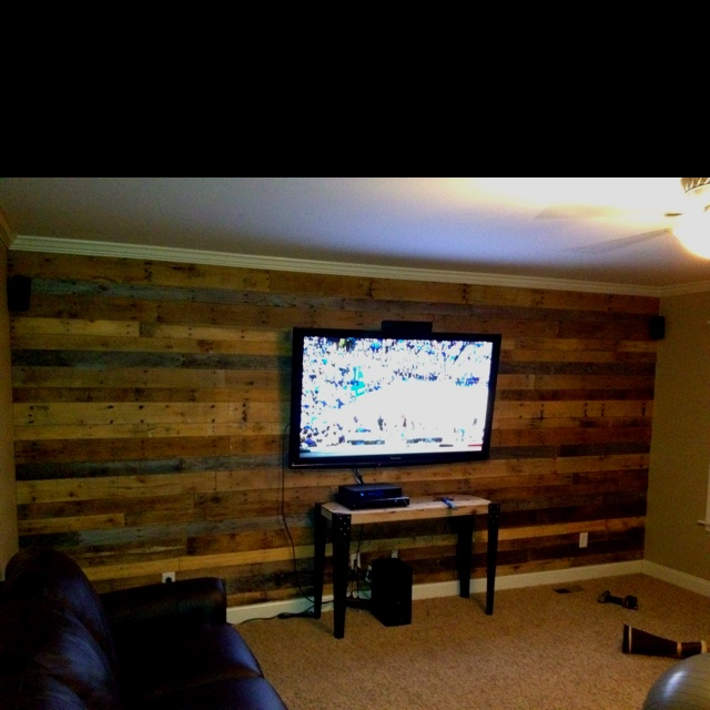 Man Cave Store Myrtle Beach Sc : Best images about man cave on pinterest planked walls