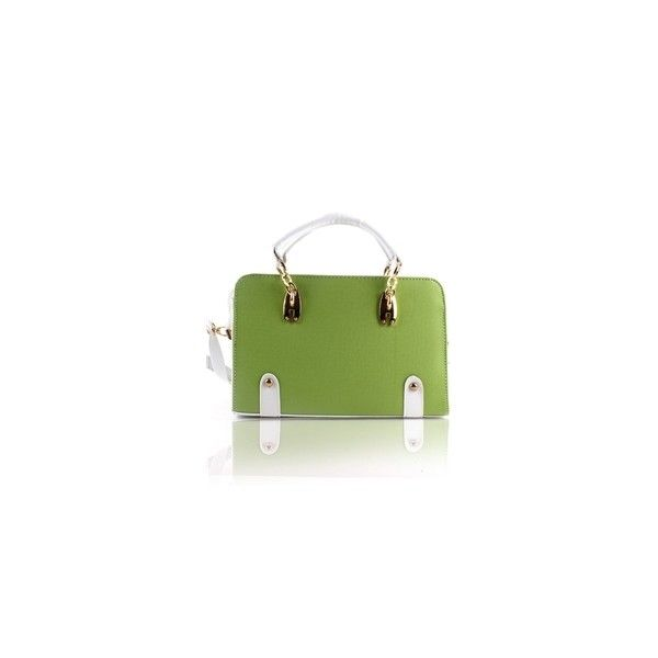Tote Bags ❤ liked on Polyvore featuring bags, handbags, tote bags, msfairy, tote purses, handbags tote bags, green handbags, green tote and green tote purse