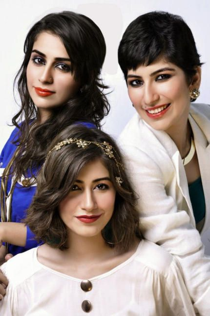#Syra #Yousuf .  Syra Yousuf Top Women Models Photo Gallery, Bio, Images, video. Syra Yousuf is a Pakistani VJ, model and actress, Born April 20, 1988 Karachi, Pakistan . http://www.maleandwomentopmodelimages.com/top_women_models/syra-yousuf