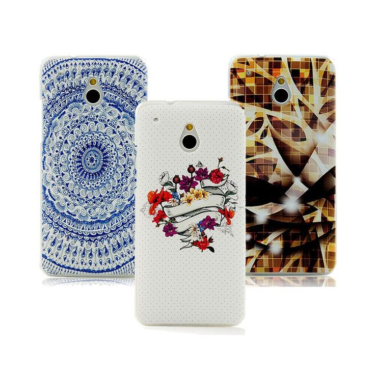 New Arrival Hard PC Blue and White Porcelain Painted Phone Case For HTC ONE Mini M4 601E Protective Slim Back Skin Cover $11.99   #instalike #beautiful #sweet #ootd #love #styles #beauty #swag #style #model #fashionista #cute #streetstyle #pretty #dress