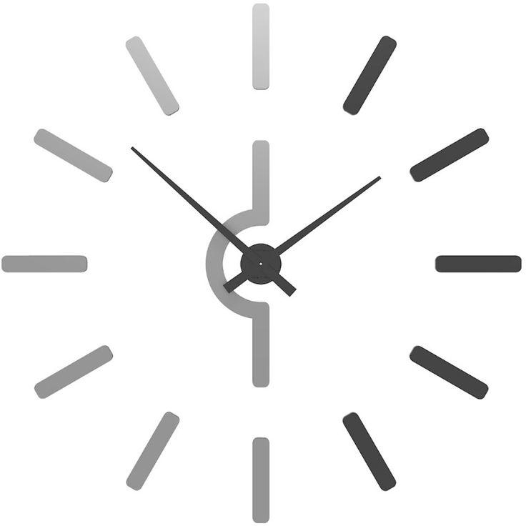 47 migliori immagini orologi da parete e cucu 39 moderni su pinterest deko dita e esperienza - Orologi a cucu design ...