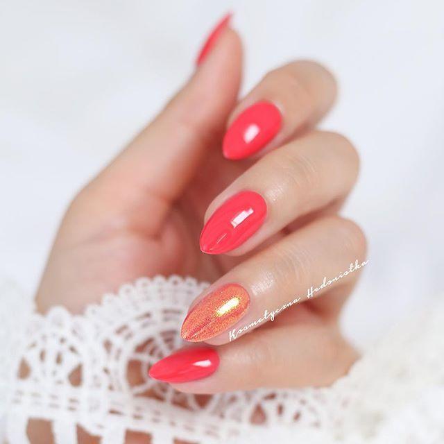 006 Classic Coral
