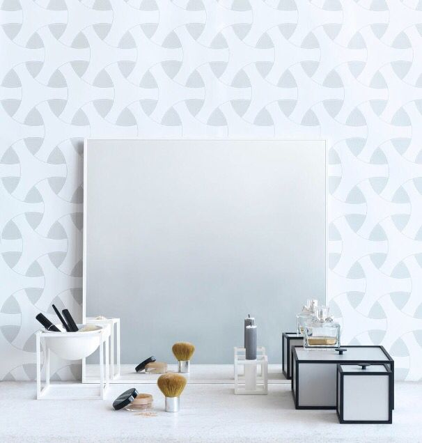 Beautiful Designs That Can Be Used For Just About Everything From FREE Online Shopping Australia Wide
