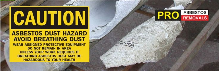 Welcome to Pro Asbestos Removal Brisbane Experts at Removing, Testing & Disposal Of Asbestos