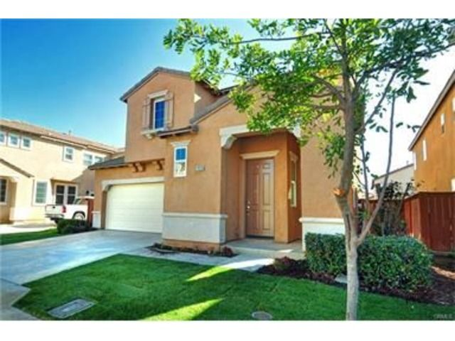 WE HAVE BEAUTIFUL HOMES AND GREAT PROGRAMS IN ALL AREAS, WE CAN HELP YOU PURCHASE OR SELL - Houses - Apartments for Sale - Palmdale - California - announcement-87884