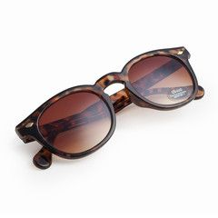 "Unisex Γυαλιά Ηλίου ""David"" Visionmania"