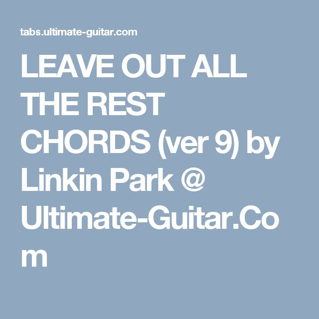 93 Best Beginner Guitar Images On Pinterest
