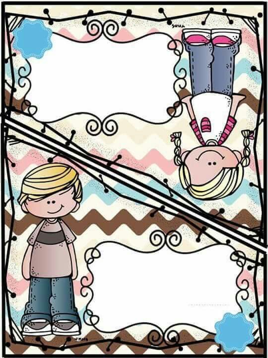 """ADORABLE BINDER COVER! The Secret Stories® phonics """"secrets"""" trick for WRITING that you've heard so much about!  ....Follow for Free """"too-neat-not-to-keep"""" teaching tools & other fun teaching stuff :)"""