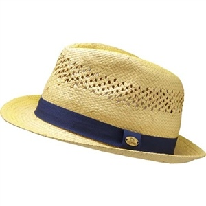 403 best images about hat n cap on Pinterest