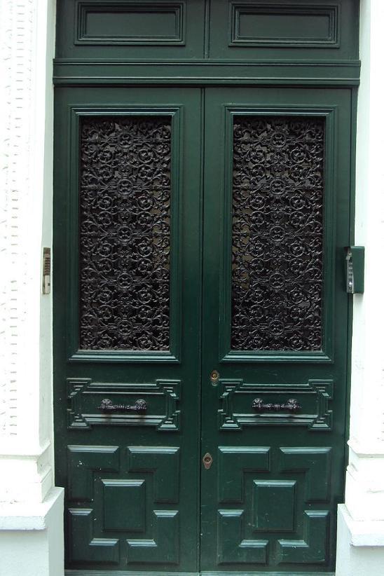 106 Best Images About Fabulous Front Doors On Pinterest