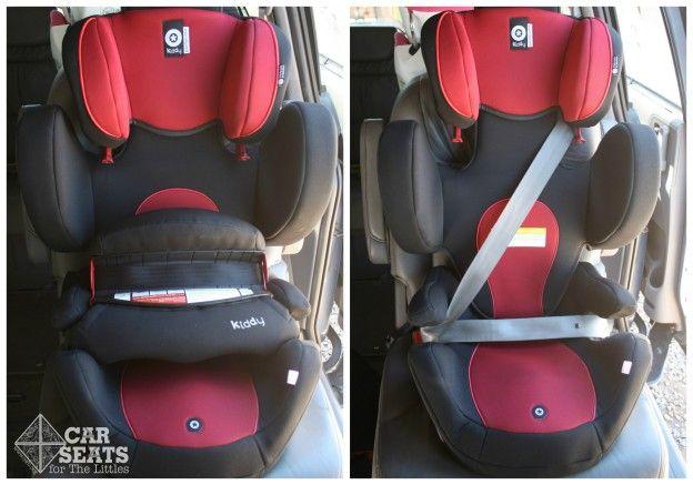 18 best Combination Car Seat Reviews images on Pinterest | Car seats ...