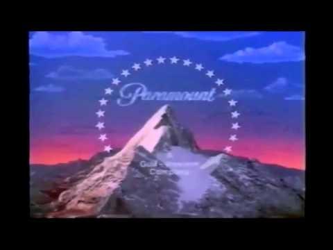 Paramount Logo History (HD) from 1925-2011