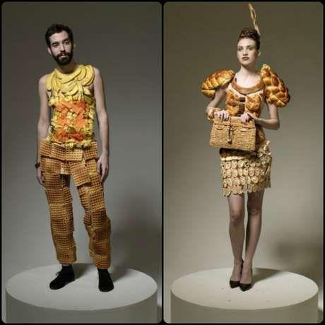 ropa reciclada para hombre , Buscar con Google