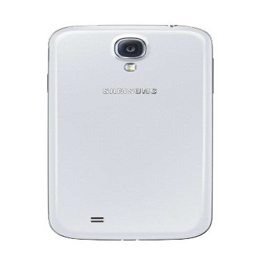 Back #Battery #Housing #Cover Door For #Samsung #Galaxy S4 I9500 - White CA$4.99 In Stock
