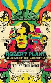 Image result for concert and rock posters