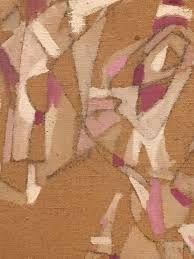 Afbeeldingsresultaat voor abstract expressionisme academy
