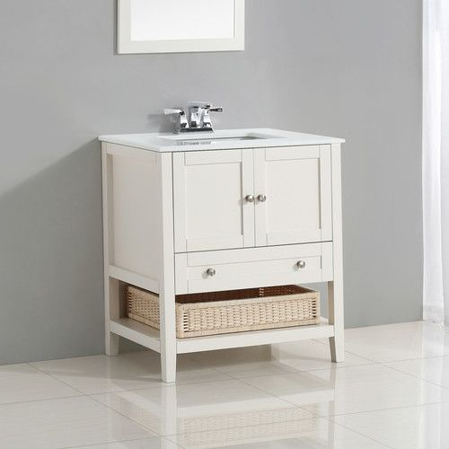 45 best floors wood look tile images on pinterest for Bathroom cabinets liquidators