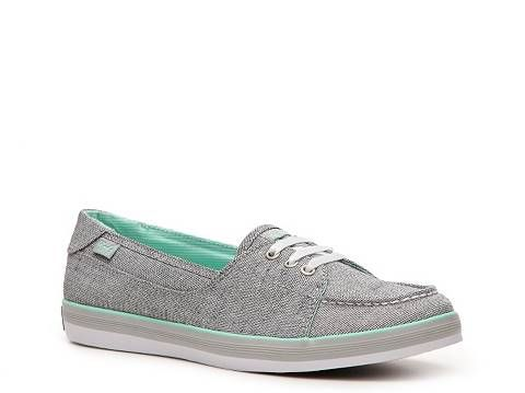 Keds Beacon Boat Shoe Women's Sneakers Women's Shoes - DSW