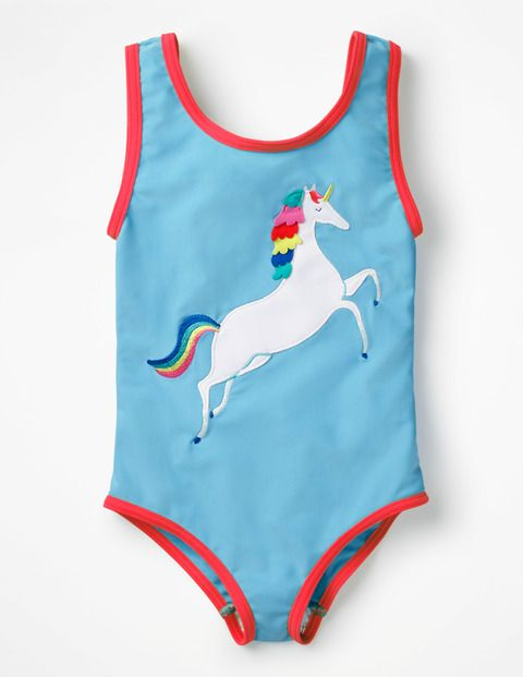 405603906a028 Fun Detail Swimsuit G0423 Swimsuits at Boden   Kids Clothes ...