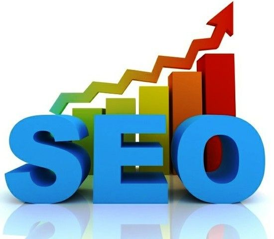 Avail high quality SEO services from Metrics Media at affordable prices in New Zealand.