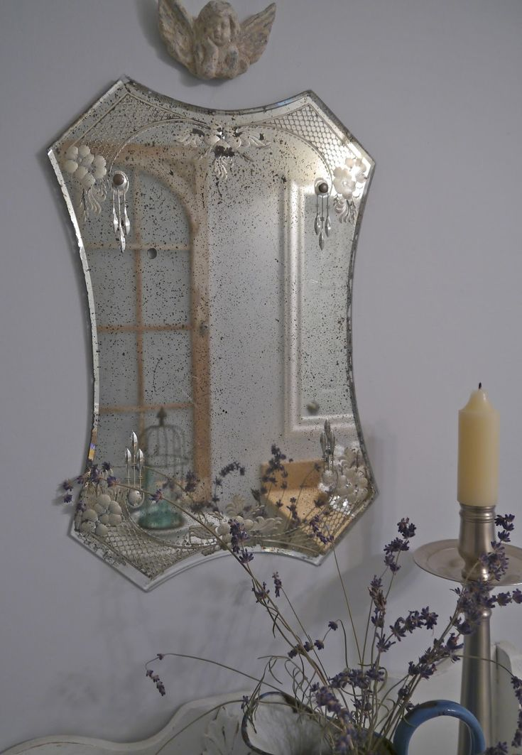 25 Best Ideas About Etched Mirror On Pinterest Etching
