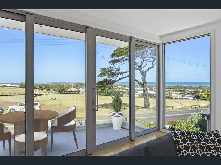 86 Tuckfield Street Ocean Grove Vic 3226 - Townhouse for Sale #125377618 - realestate.com.au