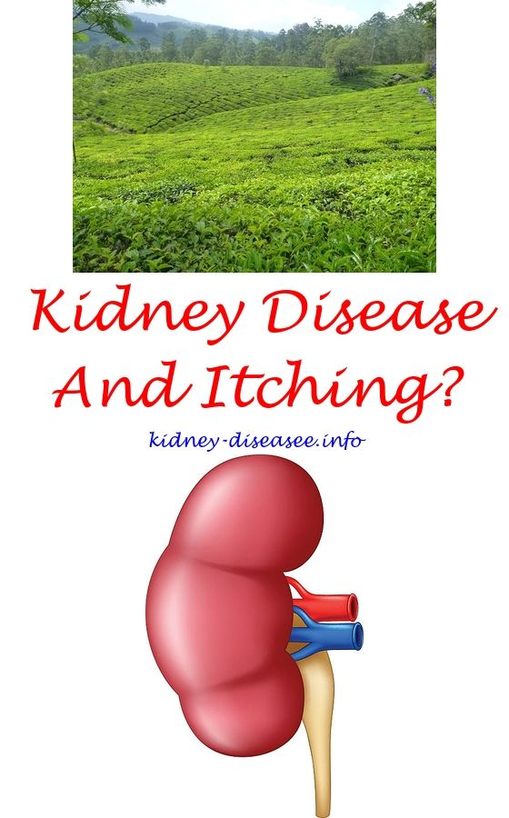 kidney disease muscle cramps - common symptoms of kidney failure.liver and kidney transplant 4299012536