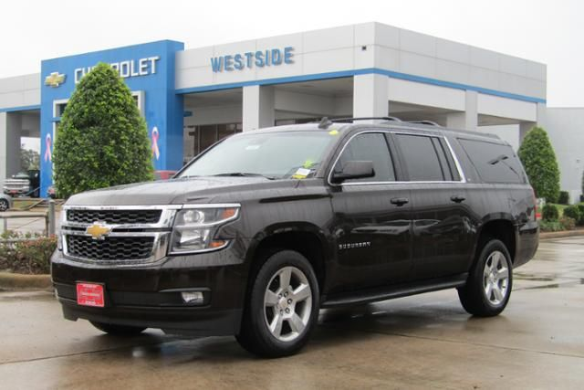 2018 Chevrolet Suburban 2wd 1500 Lt For Sale In Houston Tx 2018 Chevy Chevrolet Suburban Suv Westside Forsale Chevrolet Parts Chevrolet Chevrolet Suburban