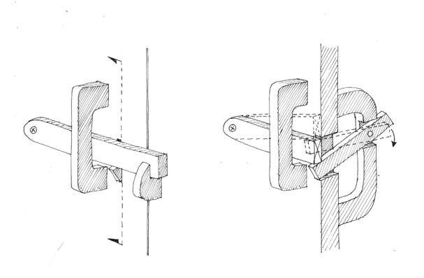 38 best let 39 s bastel folgen images on pinterest werkstatt basteln und holz. Black Bedroom Furniture Sets. Home Design Ideas