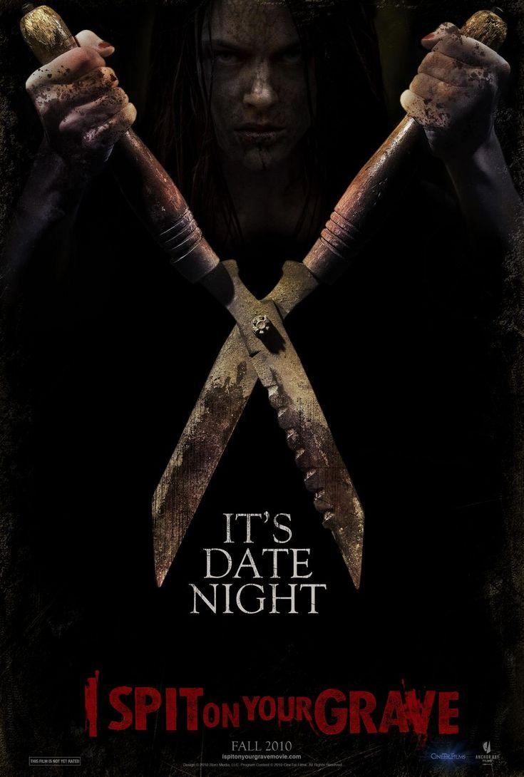 Image result for Fall Horror Films