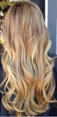 hair extensions before and after photos - Looking for Hair Extensions to refresh your hair look instantly? http://www.hairextensionsale.com/?source=autopin-thnew