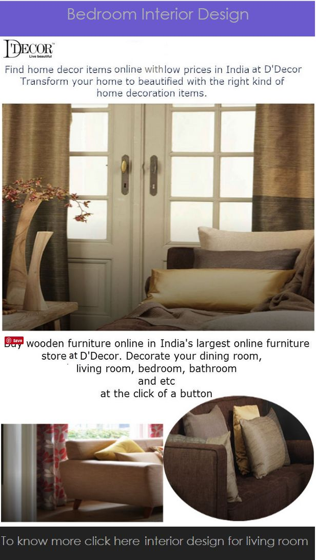 Explore Home Decor Items Online At Lowest Price In India DDecor Transform